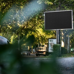 LED Outdoor Vila Verde